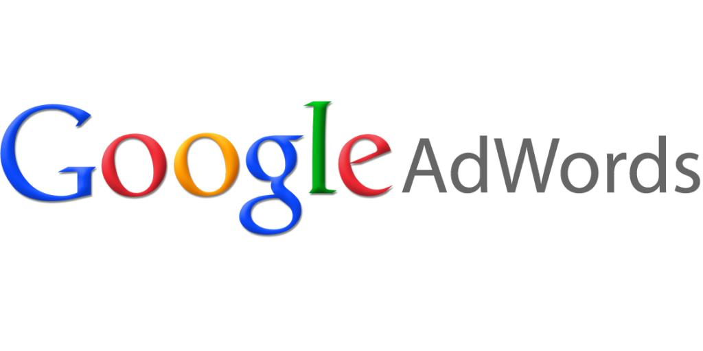 Google AdWords11.0.3