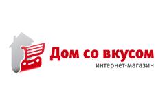 domsovkusom.ru