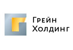 GrainHolding.ru