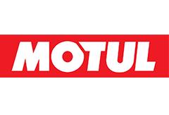 motul-market.ru