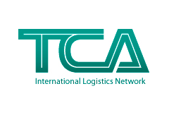 tca-logistics.ru