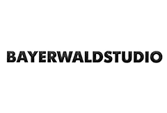 bayerwaldstudio.ru