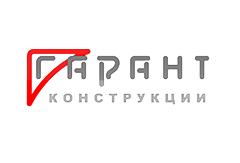 quarant.ru