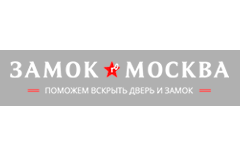 zamokmoskva.ru