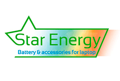 star-energy.ru