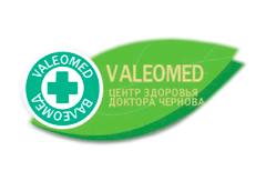 valeomed.ru