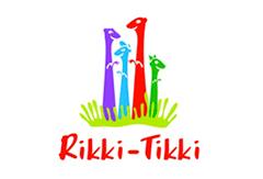 rikki-tikki.ru