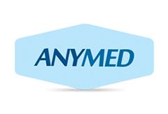 any-med.ru