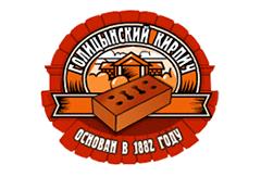 kurpich.ru