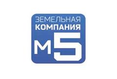 m5zem.com