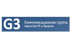 g3-group.ru