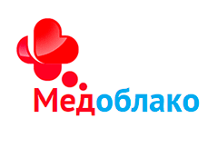 medoblako.ru