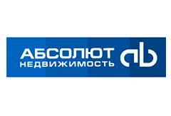 peredelkino-park.ru