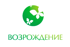 childhope.ru