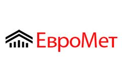 evromet-m.ru