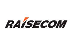 raisecom.com