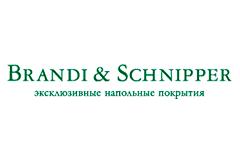 schnipper.ru
