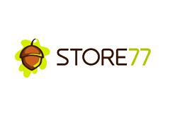 store77.net
