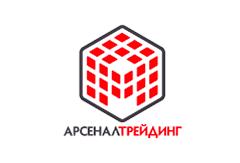 tdarsenal.ru