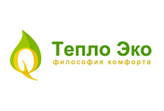 teplo-eco.ru