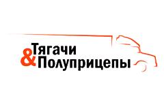 truck-stok.ru