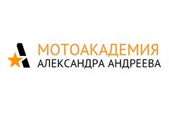 alexandr-andreev.ru