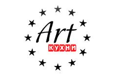 artkuhni.ru