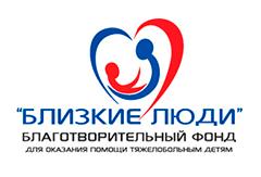fond-bl.ru