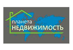 land25.ru
