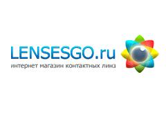 lensesgo.ru