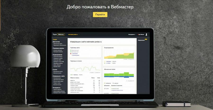 301 редирект это яндекс контекстная реклама в google киев