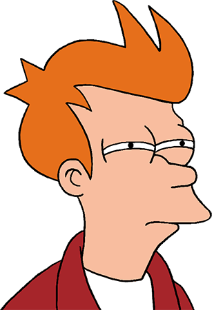 more-dumb-images-of-philip-j-fry-futurama-34257101-1440-900 (1).png