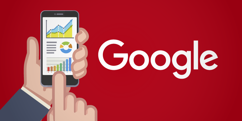 4dcd3810cc89 Google подробно рассказал, как перейти на mobile-first index